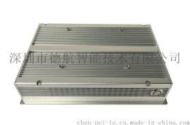 PPC-GS0804T-JK2车载工控机