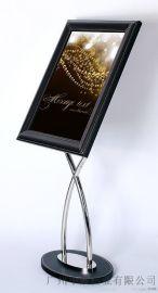 专业生产SITTY斯迪95.3481XFF椭圆底座指示牌/告示牌