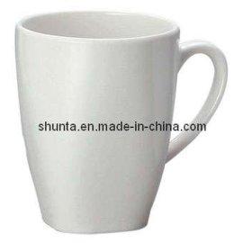 马克杯shunta646附耳杯