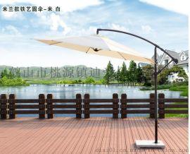 厂家直销:香蕉伞, 侧立伞,边柱伞,罗马伞,户外伞,广告伞,庭院伞,太阳伞