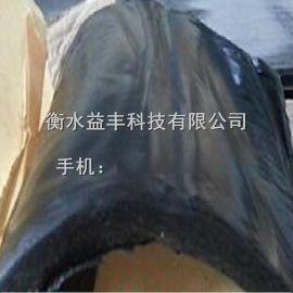 SR塑性填料、新型橡胶止水材料、防渗水效果好