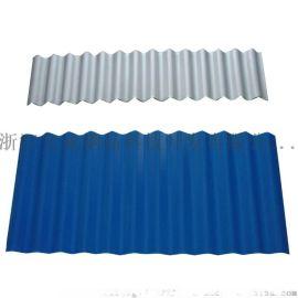 彩色涂层板 彩钢板镀锌板 彩钢单板