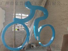 玻璃钢亚运会运动人物雕塑浮雕摆件定做厂家