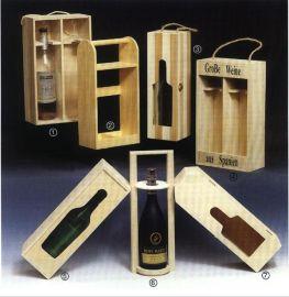 特价高档酒盒(MJ-WB2)