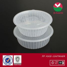 一次性餐盒 塑料餐盒 打包盒