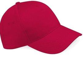 廠家現貨批發定制空白棒球帽 印字繡花鴨舌帽廣告帽太陽帽