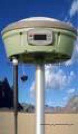 西安华测RTK测量系统13659259282