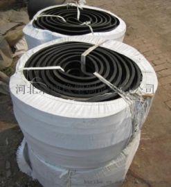 654型橡胶止水带用途