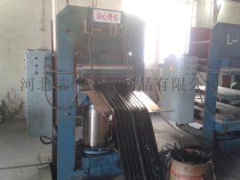 300*8自来水厂用橡胶止水带