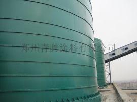 饮水管道防腐漆 饮水管道防腐涂料厂家价格