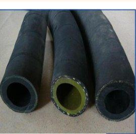 衡水双兴低压耐油加布喷砂胶管
