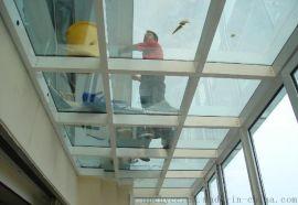 莲塘不锈钢防盗网防护网铝合金门窗隔音窗雨篷无框阳台窗阳光房塑钢门窗工程安装中心