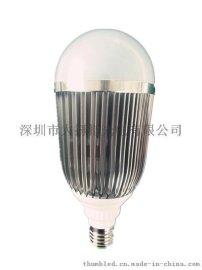 低压36V LED灯泡
