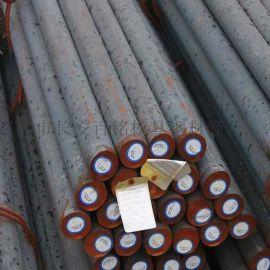 供应35号碳结钢 35#冷拉圆钢 35#碳素钢板 支持切割零售