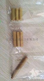 FD-1610224工厂便宜的饮料小竹吸管