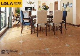 广东佛山哪个瓷砖品牌质量最好,有参考的瓷砖品牌吗?
