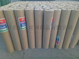 保温钉挂片 抹墙铁丝网 电焊网厂家直销 河北展飞丝网