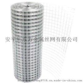 电焊网,电焊网价格,东方电焊网