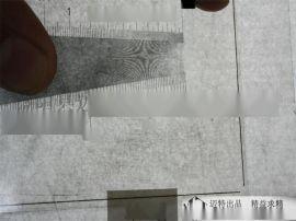 400目平纹超薄印刷网,304L 304N斜纹精密过滤网,特种不锈钢板网