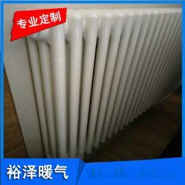 供应QFGZ303钢三散热量钢三柱厂家直销