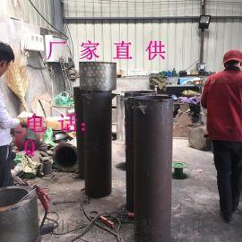 广州W-200罩型通气帽φ325蘑菇型通气帽鑫涌牌厂家批发