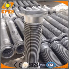 不锈钢金属软管减震器304材质、316材质加工订做