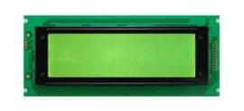 LCD显示屏,24064LCD液晶显示屏