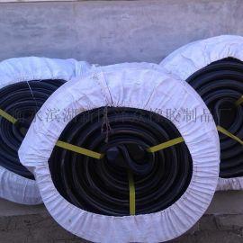泽众橡胶专业生产橡胶止水带外贴止水带