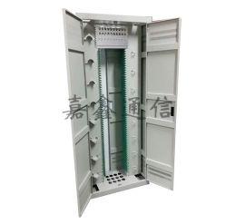 室外一体防水机柜