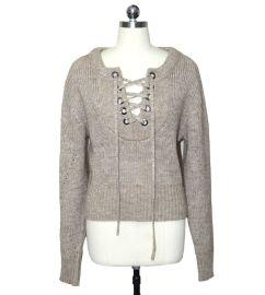 12針 秋冬針織毛衣加工生產廠家 專做高檔小批量毛衫針織衫貼牌