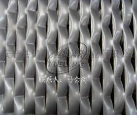 铁领牌重型钢板网YLD-03