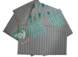 硅膠防滑貼,自粘硅膠防滑貼,透明硅膠防滑貼