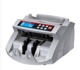 点钞机(2200)