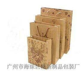 牛皮纸袋 JX-0013