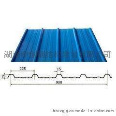YX15-225-900型彩钢板