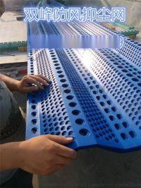 柔性防尘网厂家、500g防尘网价格