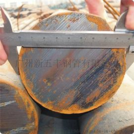 厂家供应优质镀锌圆钢 Q195冷轧圆钢 22# 24#圆钢
