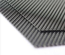 高質量密紋不鏽鋼金剛網,防彈網,防盜網