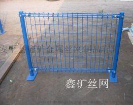 防尘网的生产厂家,优质防风抑尘网鑫矿生产