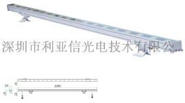 線性超小18W洗牆燈