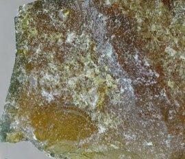 古马隆树脂(高粘度)