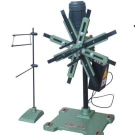 东莞杰达机械厂家直销CR轻型材料架 冲床周边设备金属料架