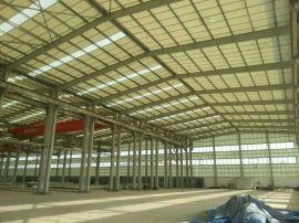 山东顺利达专业生产质量保证优质防腐板