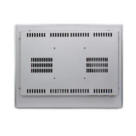 10寸工业超薄IP65防水防尘电容触摸设备 安卓平板电脑平面触摸一体机