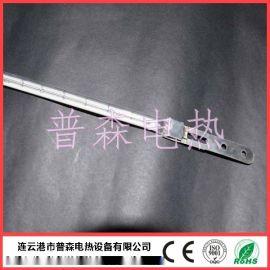 工业生产设备吸塑机半镀白加热管
