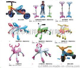 儿童音乐滑行车、扭扭车