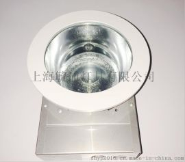 飞利浦横插嵌入式筒灯FBH135