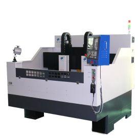 深圳数控设备厂家供应HD-1270大工作台机亚克力精雕机 cnc