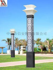 文化广场大型LED景观灯、户外防水景观灯厂家直销