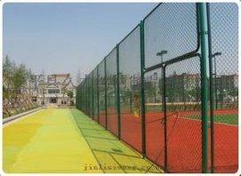 4米高體育場圍網規格@4米高體育場圍網